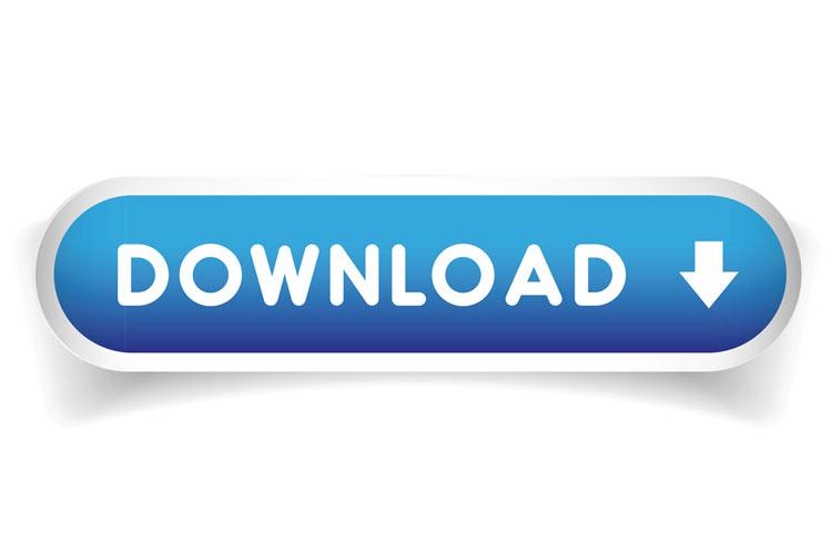 OK Parts GmbH Downloads