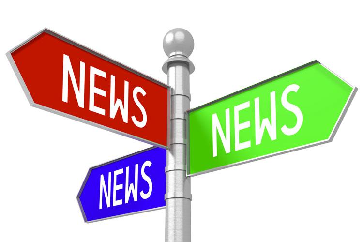 OK Parts GmbH News