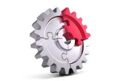 OK Parts GmbH Partner