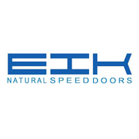 OK Parts GmbH Partner Eik-Doors