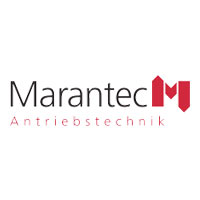 OK Parts GmbH Partner Marantec