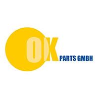 OK Parts GmbH Partner Platzhalterbild
